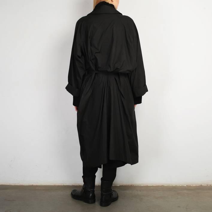 Пальто  Nina Donis