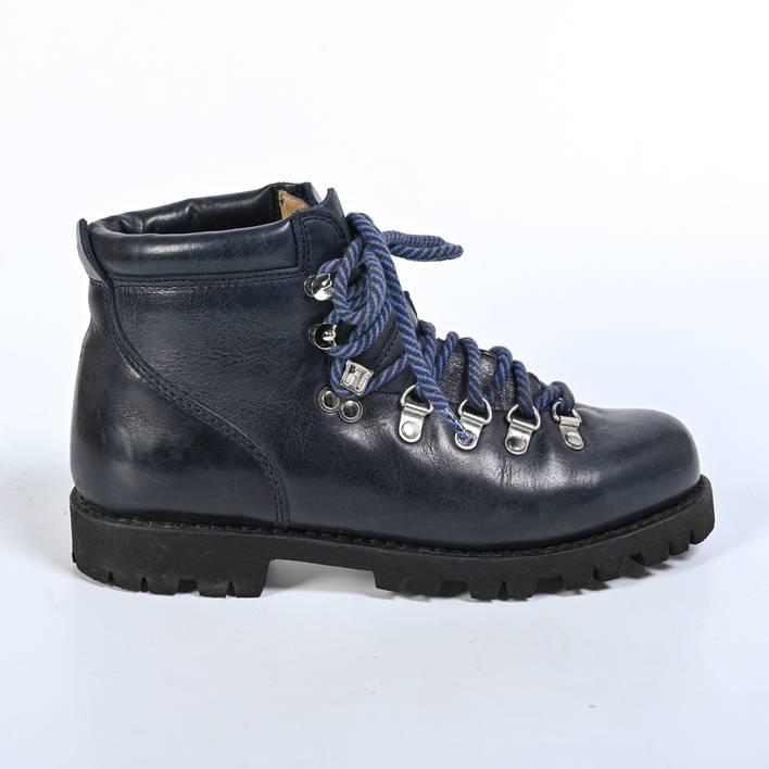 Ботинки Paraboot