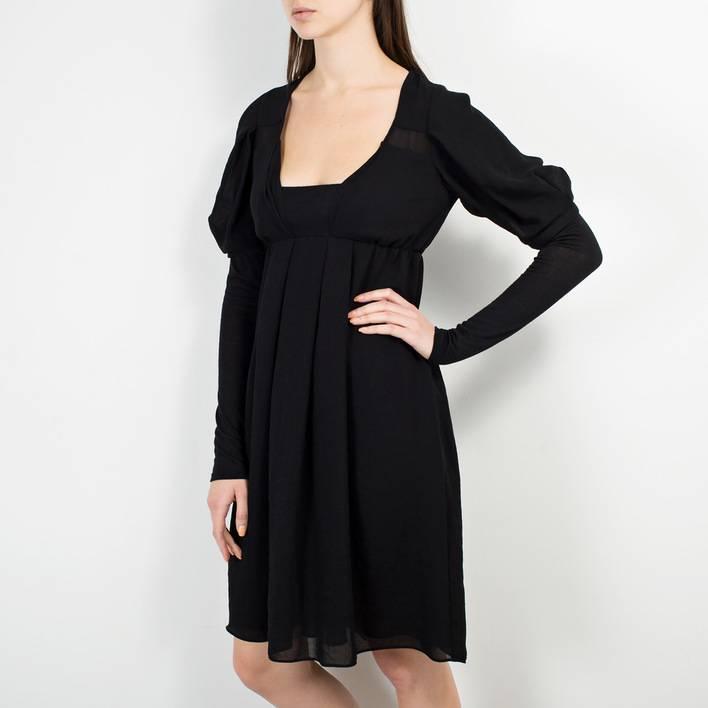 Платье  Athé by Vanessa Bruno