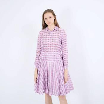 Платье Julien David