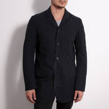 Пальто 08 Sircus