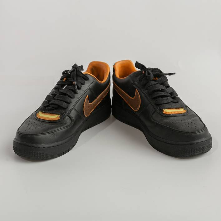 Кроссовки Nike x Riccardo Tisci