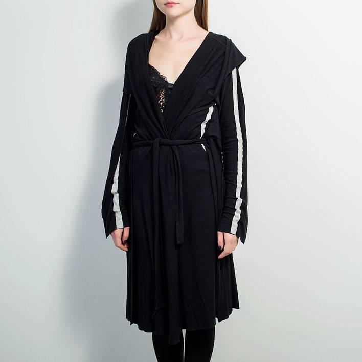 Пальто  Masha Tsigal