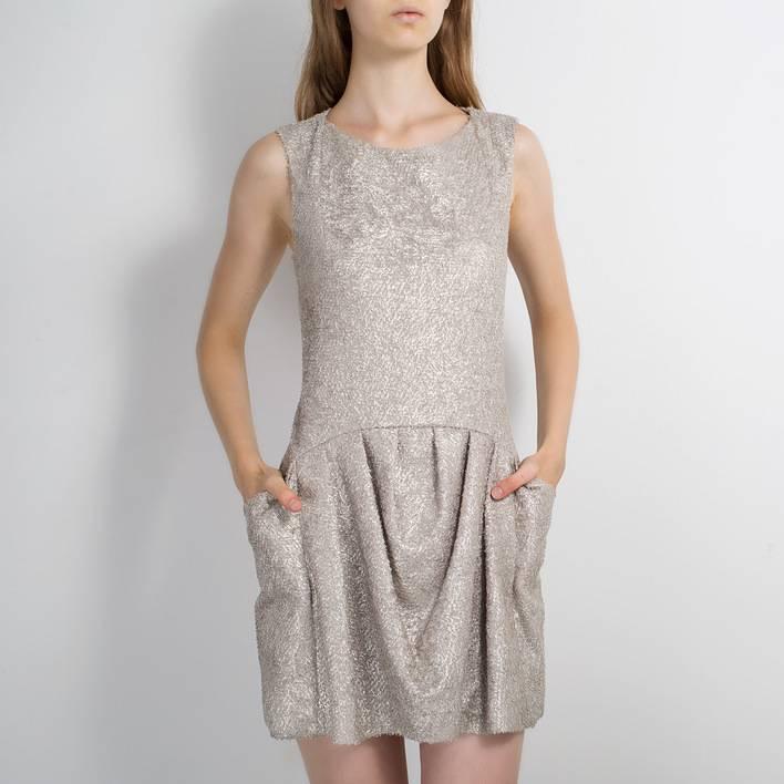 Платье  Theyskens' Theory