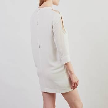 Платье IRO