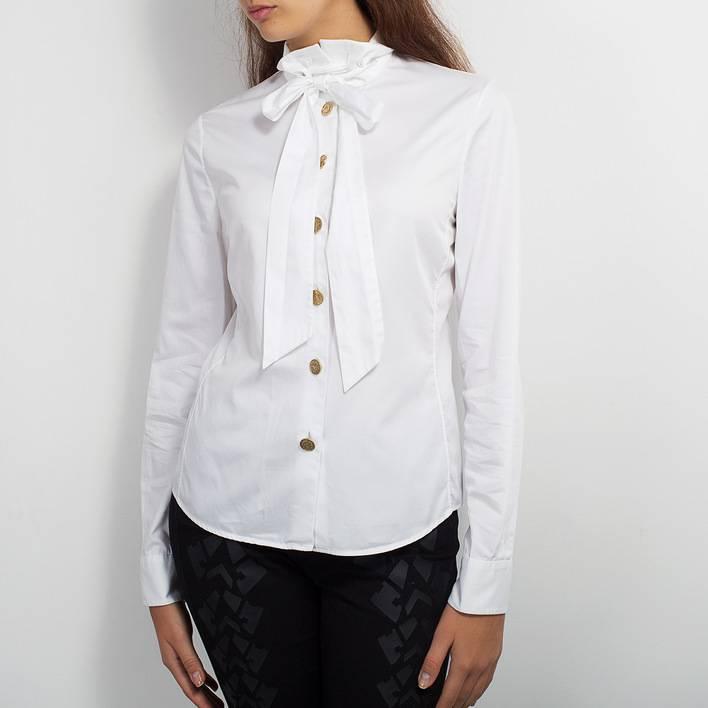 Блузка  Pollini