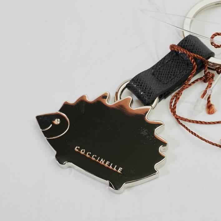 Брелок Coccinelle