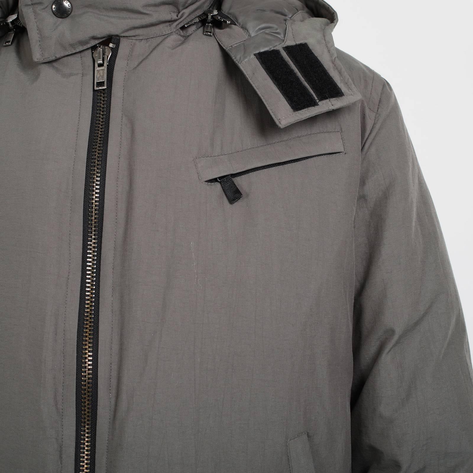 Куртка Costume National
