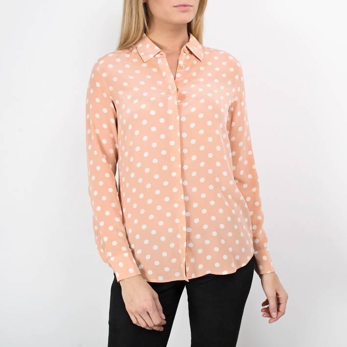 Блуза  Equipment
