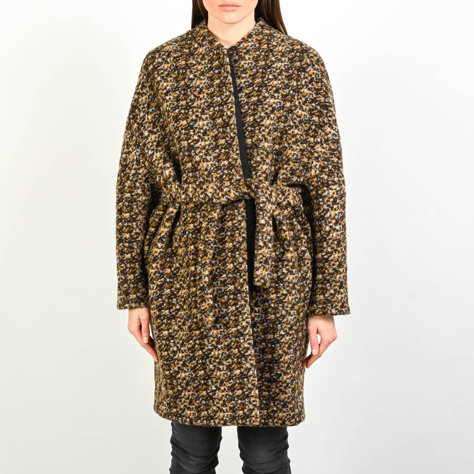 Пальто By Malene Birger