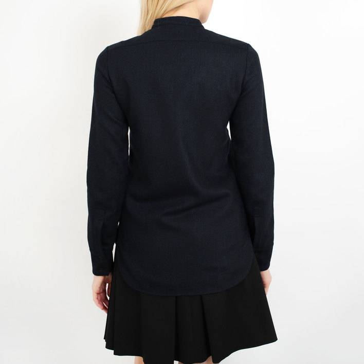 Рубашка  Stella McCartney