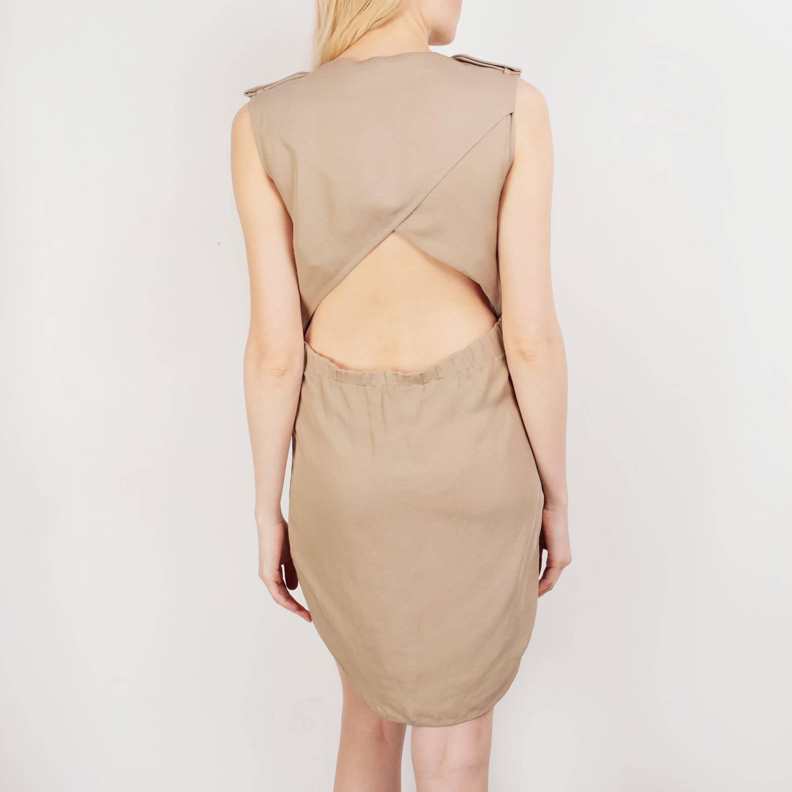 Платье  3.1 Phillip Lim