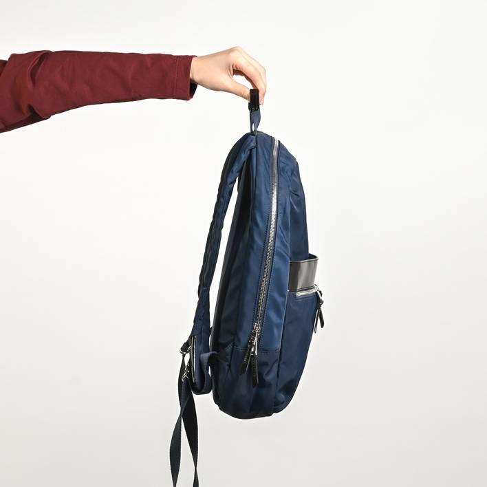 Рюкзак  Knomo