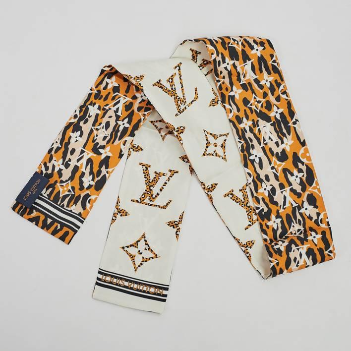 Повязка Louis Vuitton