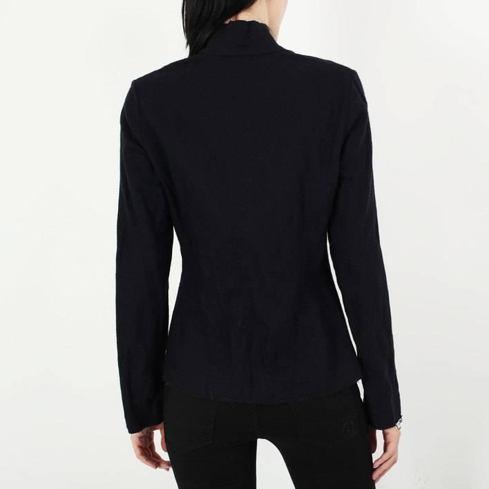 Рубашка  Sonia Speciale