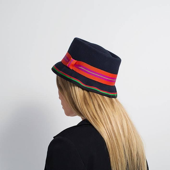 Шляпа  Grevi