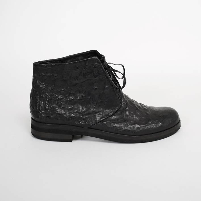 Ботинки  Shinobu