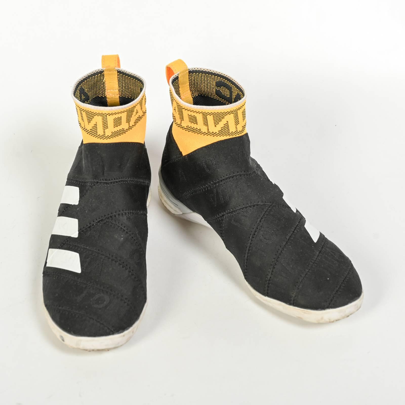 Кроссовки Adidas х Гоша Рубчинский