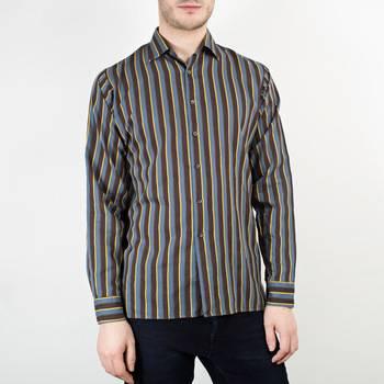 Рубашка  Dries Van Noten