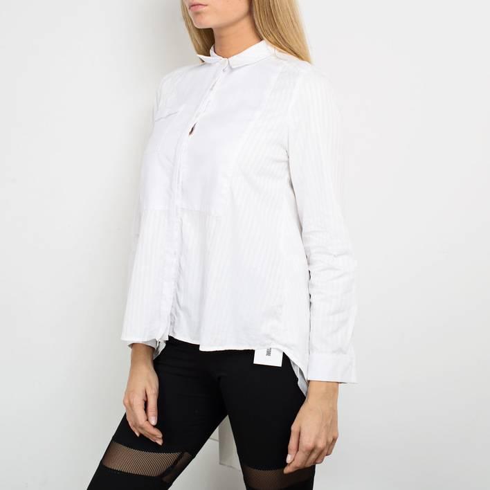 Рубашка  Initial