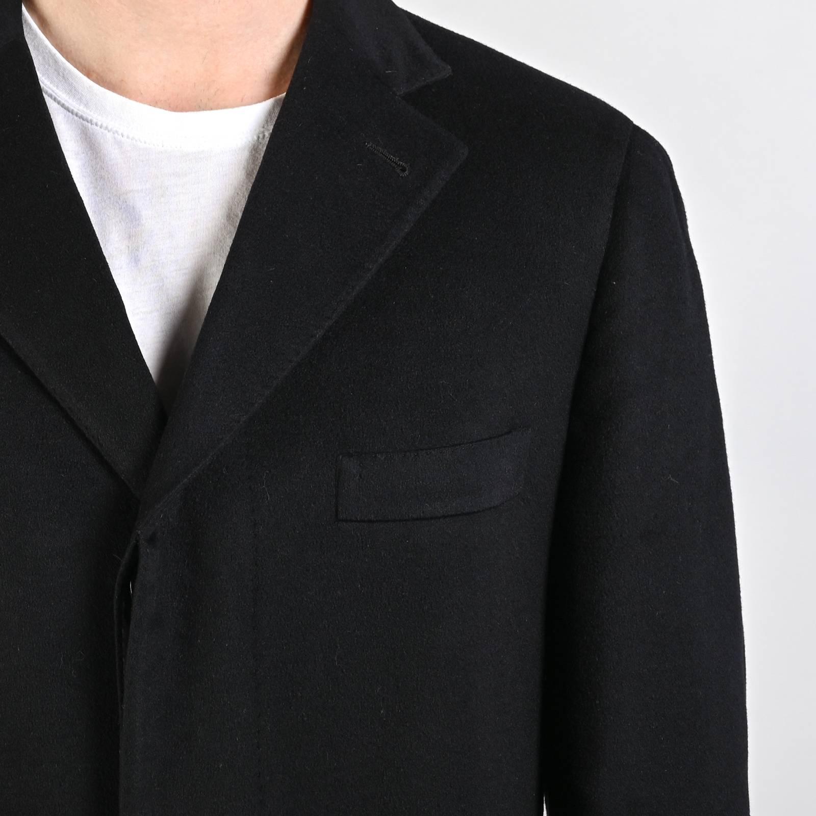 Муж.пальто Gregory Munitz