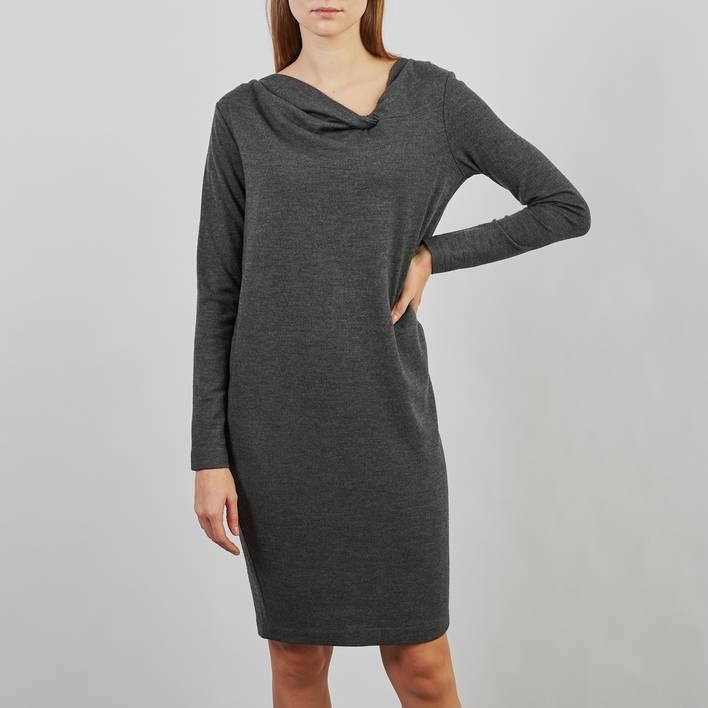 Платье Jil Sander
