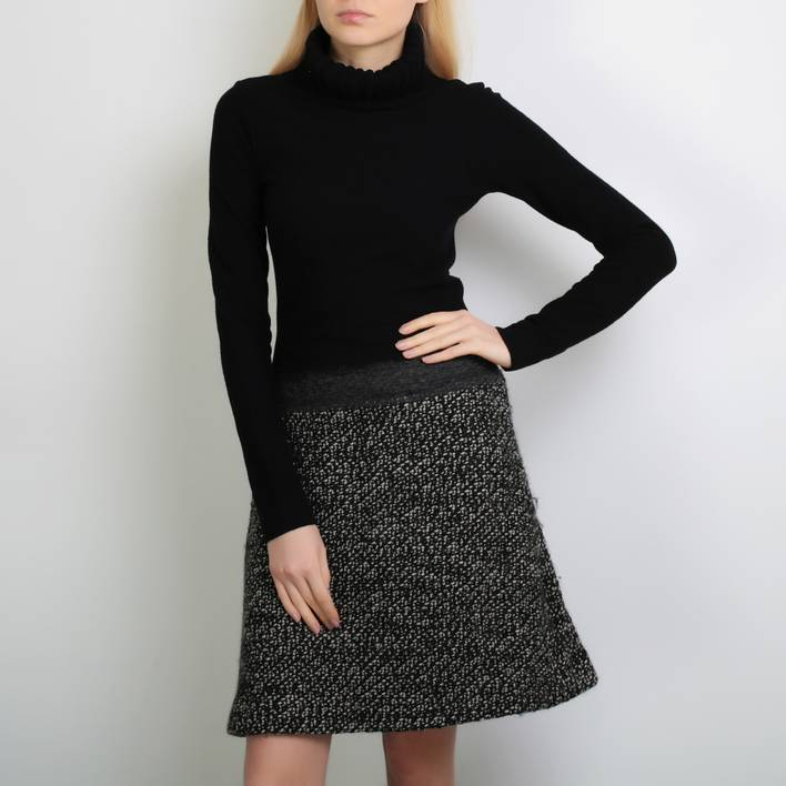 Платье  Ernestina Cerini
