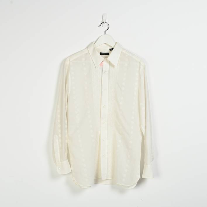 Рубашка  Valentino