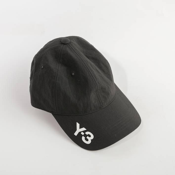 Кепка Adidas x Y-3