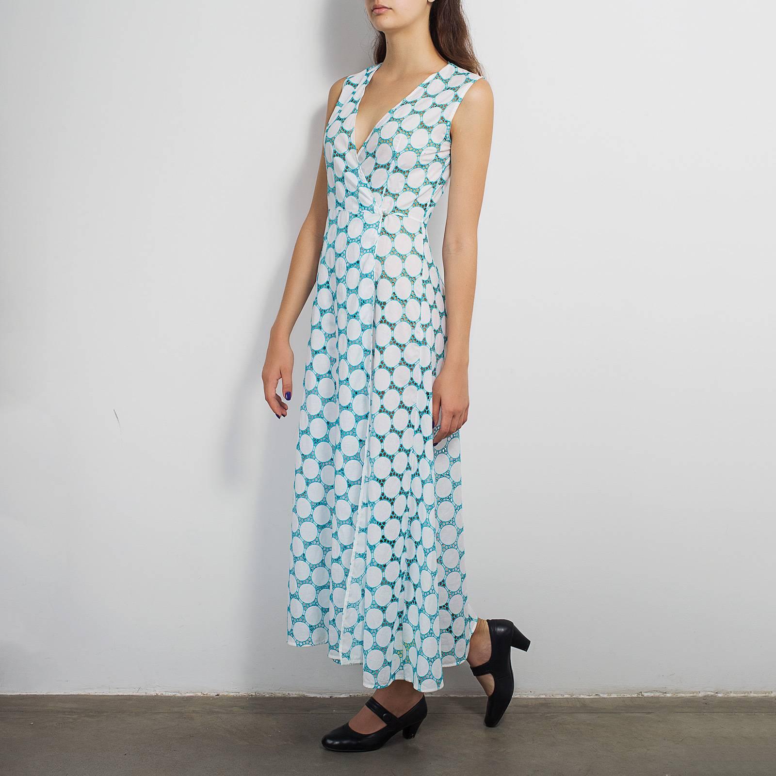 Платье  Marina Rimer