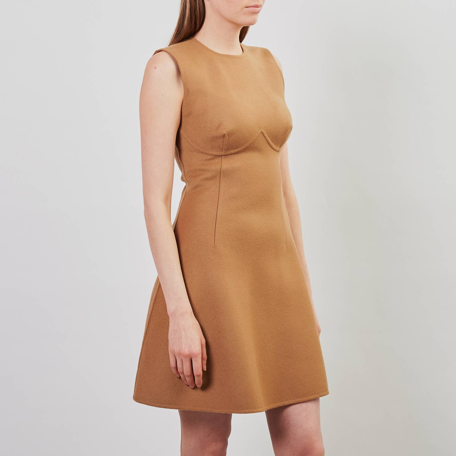 Платье Ermanno Scervino