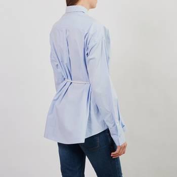 Рубашка MM6