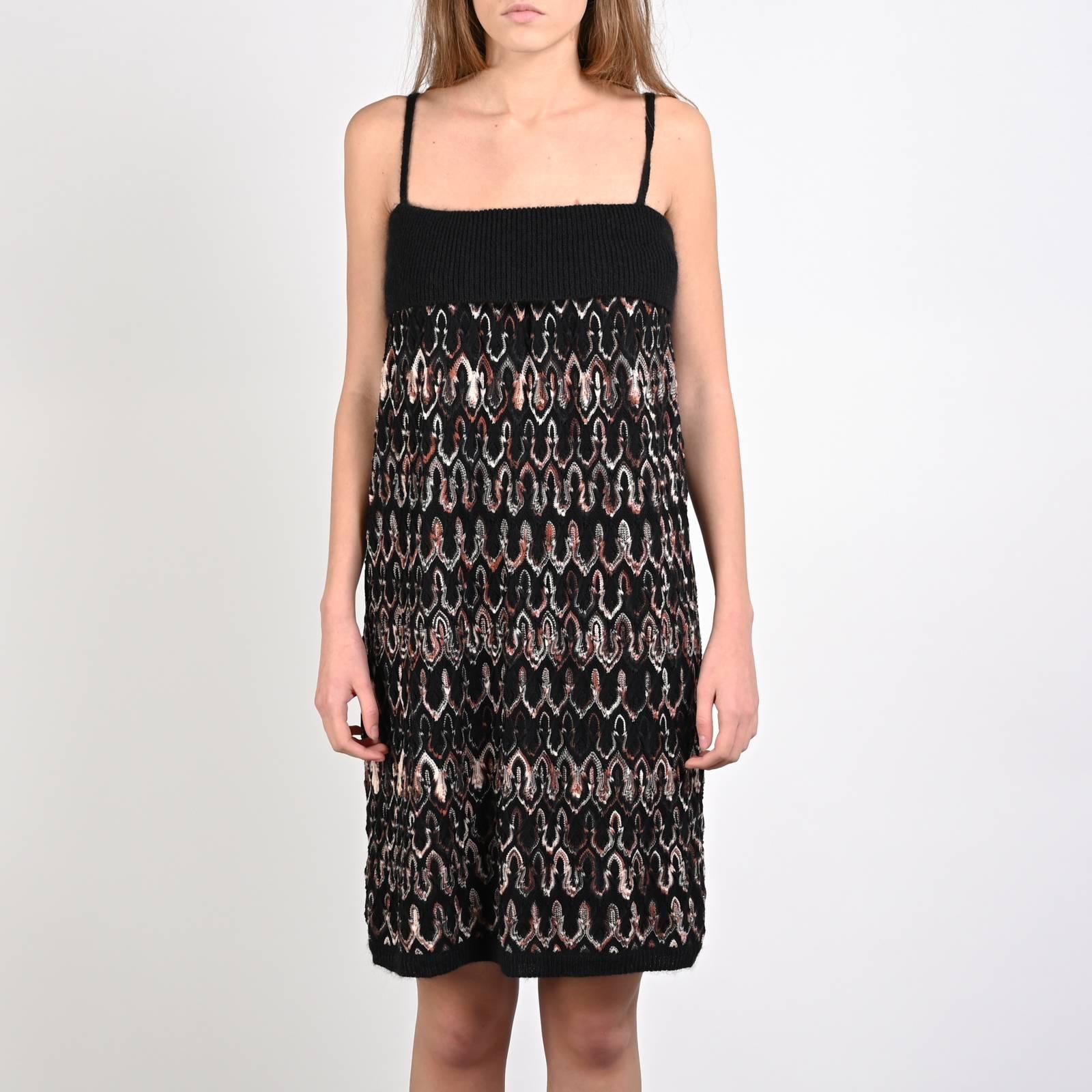 Платье Missoni