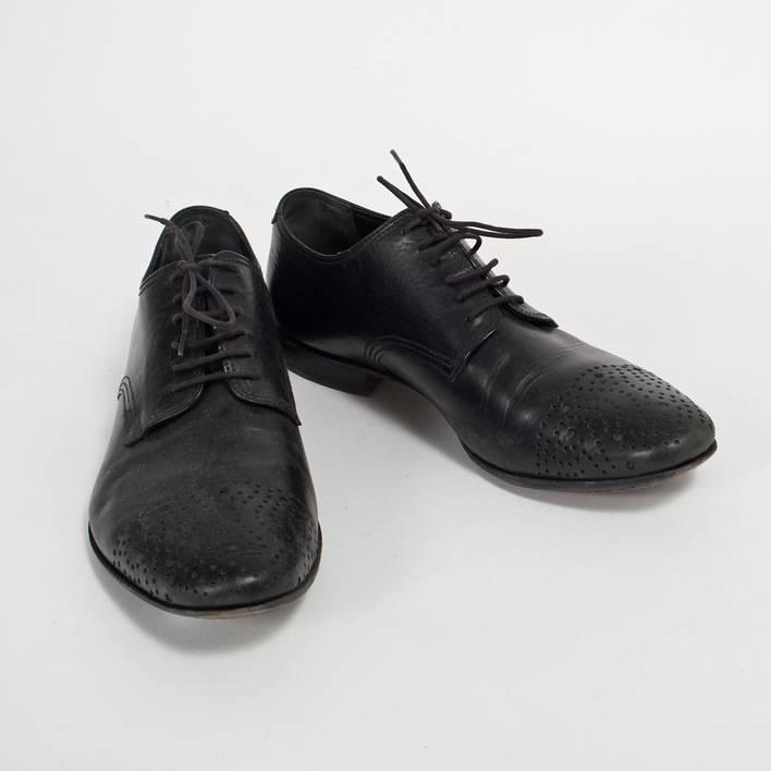 Ботинки  Gianni Barbato