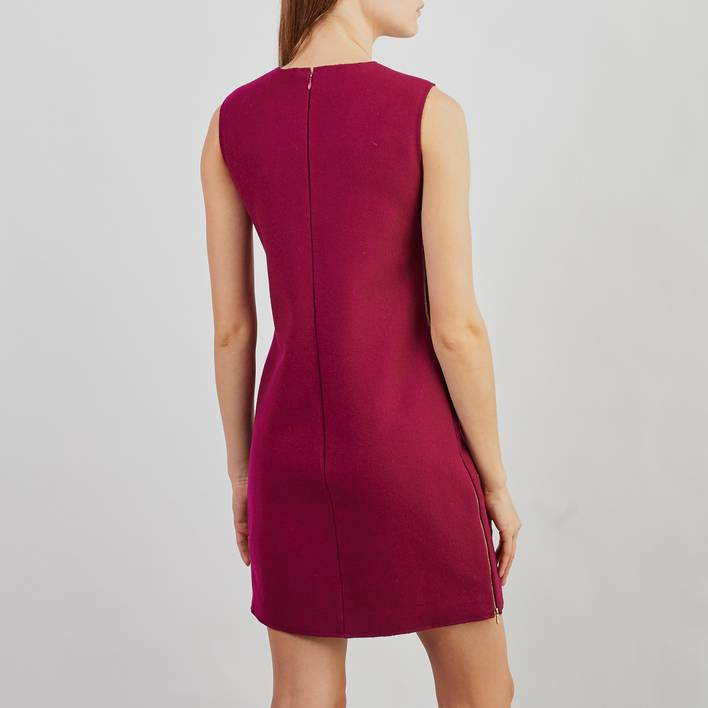 Платье Victoria, Victoria Beckham