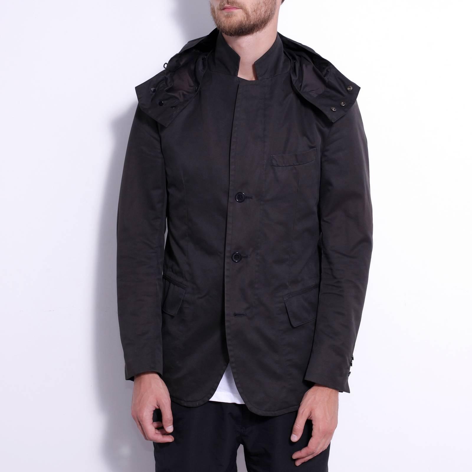Купить куртку C.P. Company в Москве с доставкой по цене 4480 рублей ... c61d41aab3a