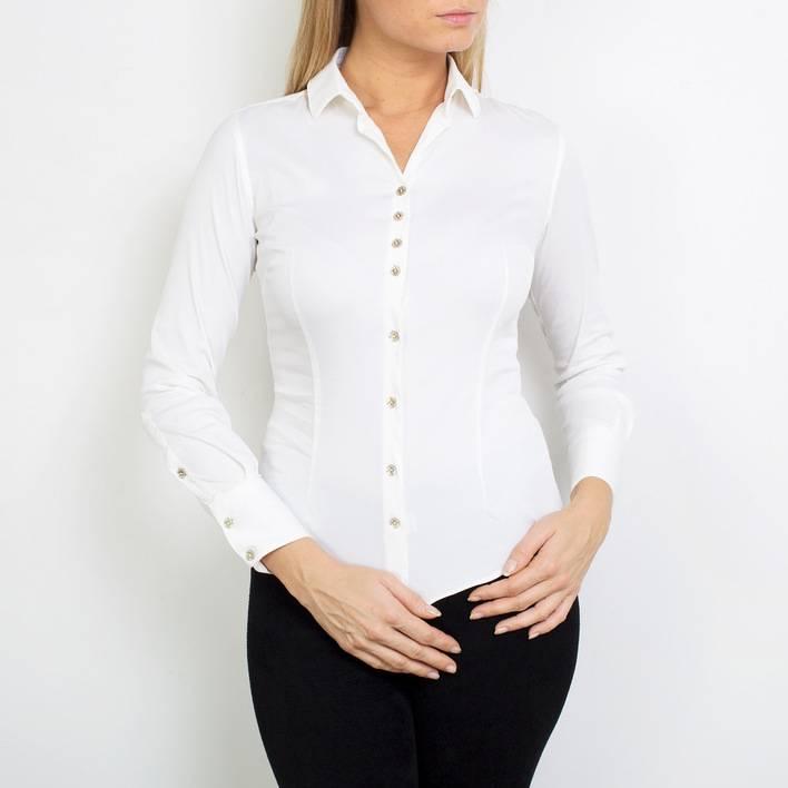 Рубашка  Andrea Palombini