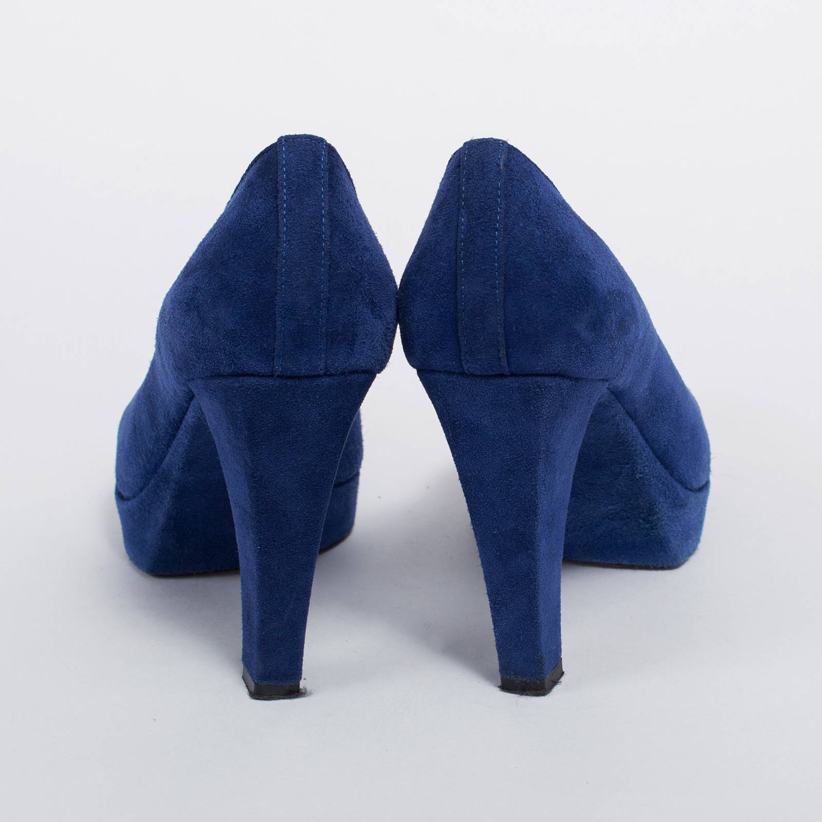 Туфли  Donna Karan