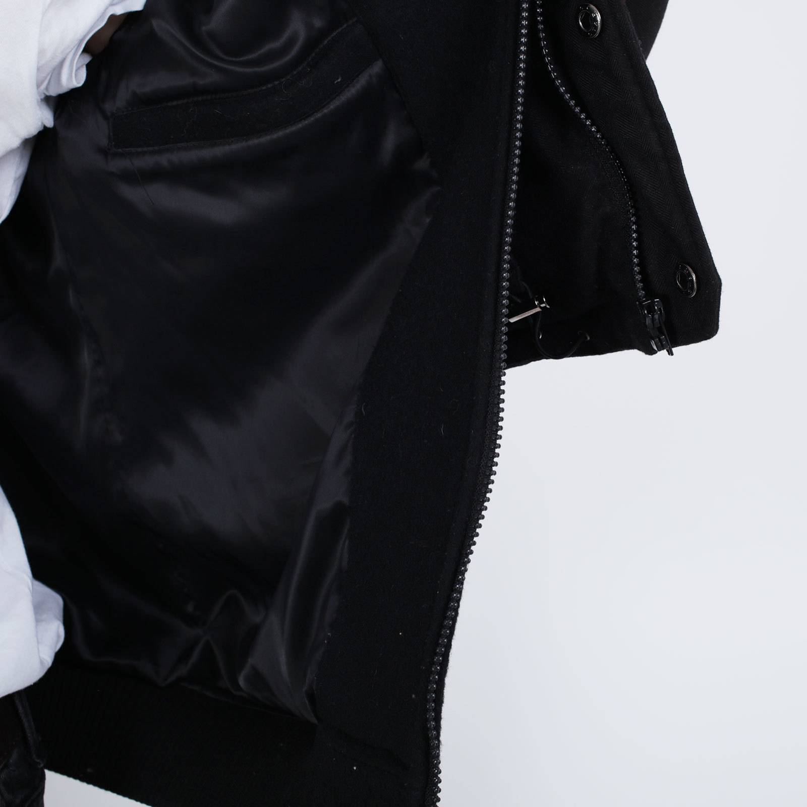 Куртка  D.Gnak