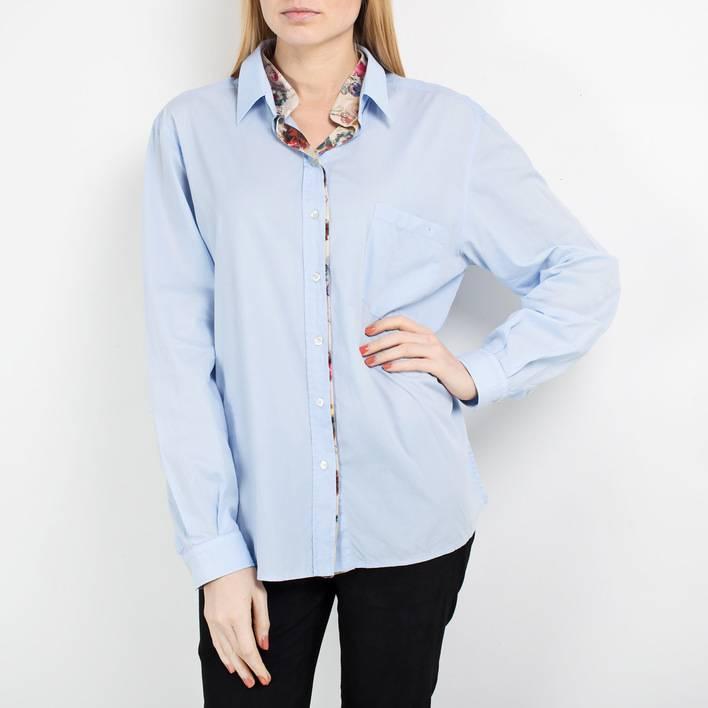 Рубашка  D&G