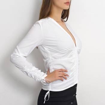 Рубашка Sportstaff