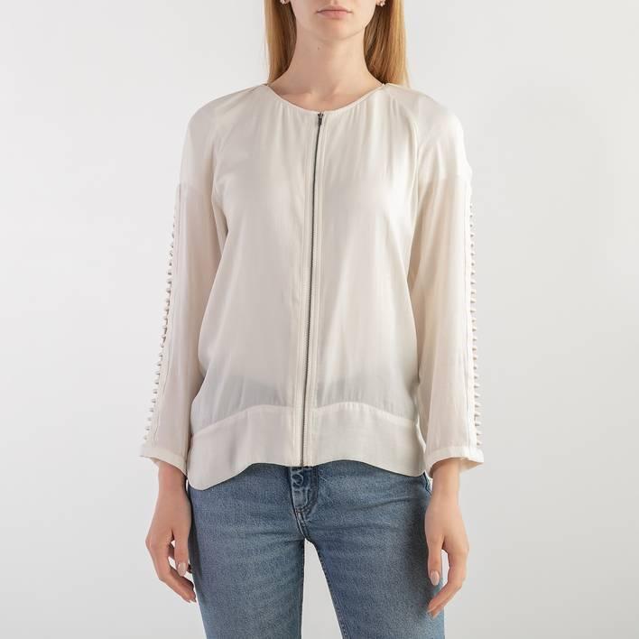 Блуза IRO
