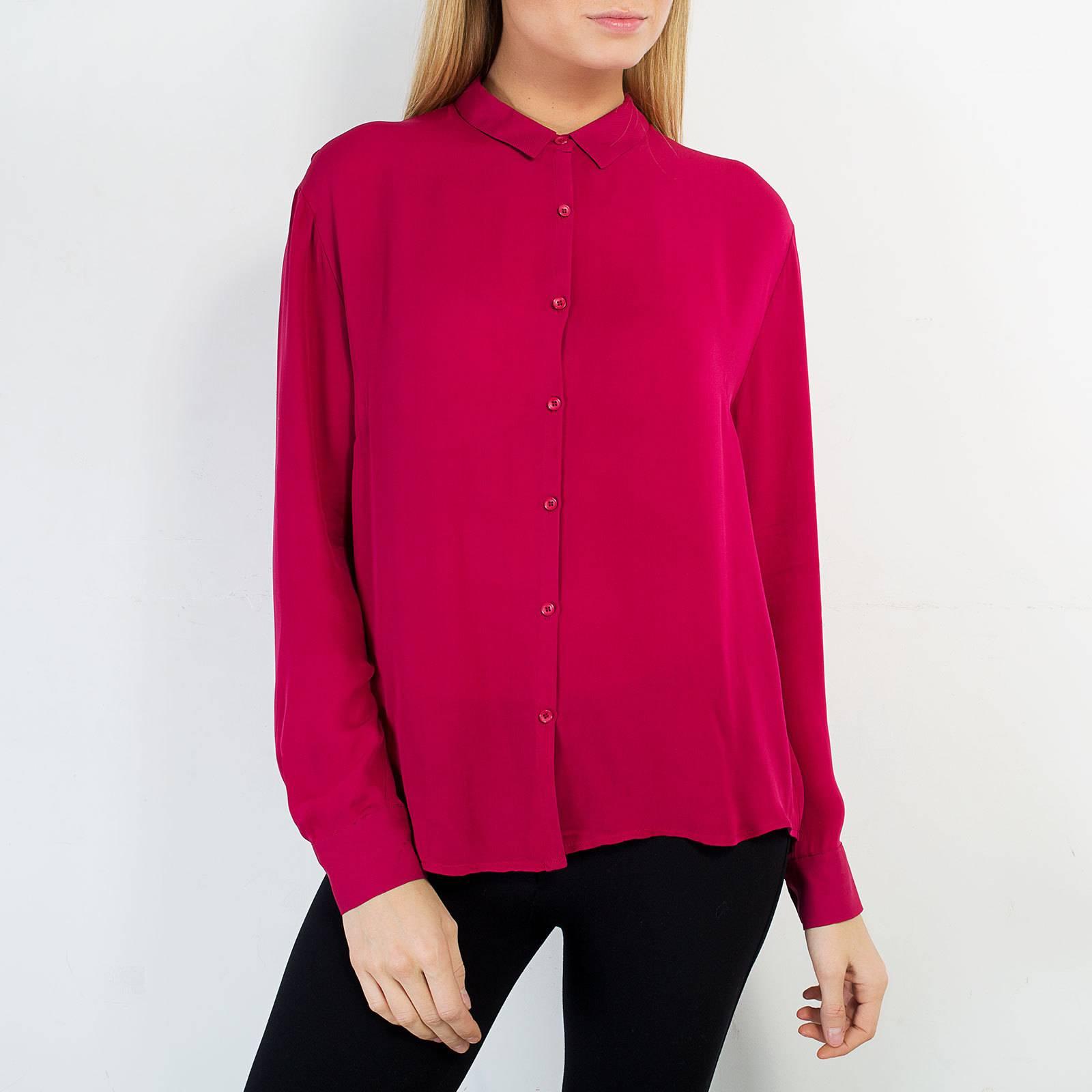 Рубашка  American Vintage