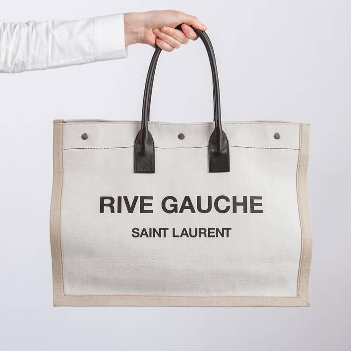 Сумка Saint Laurent