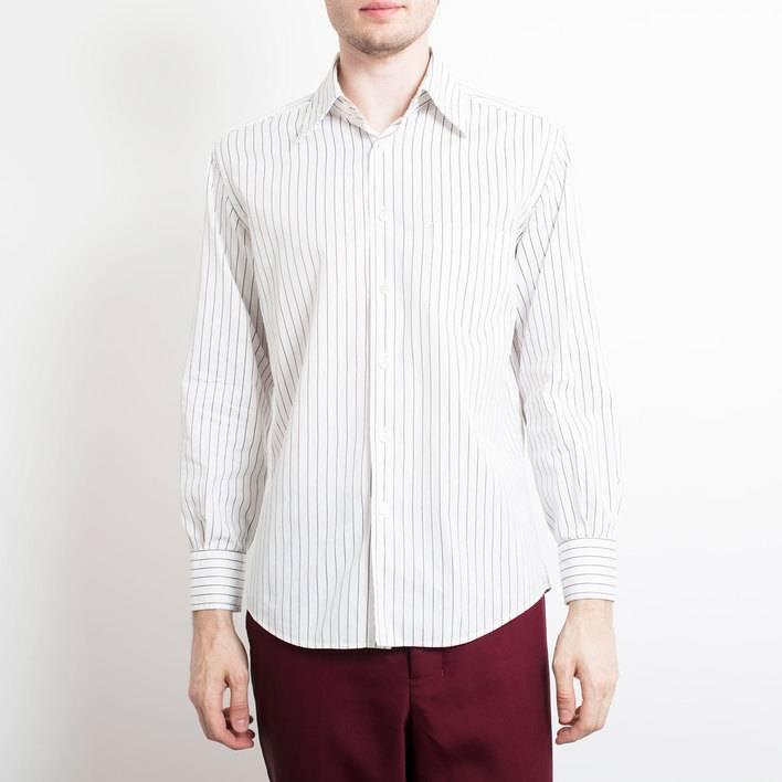 Рубашка D&G D&G