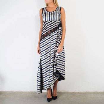 Платье  Sergey Voronin