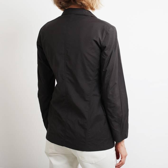 Легкий пиджак  Jil Sander