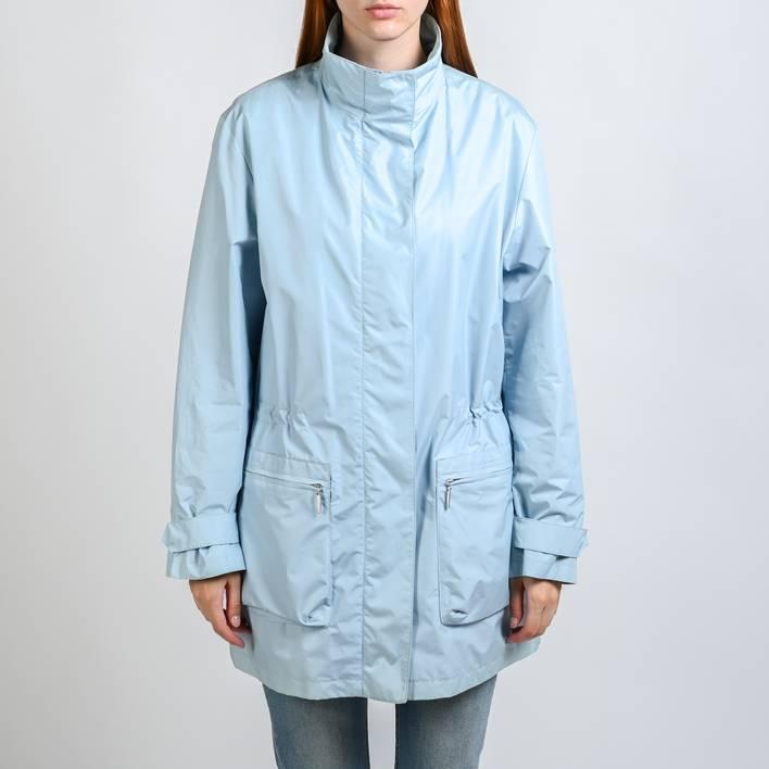 Легкая куртка  Burberry