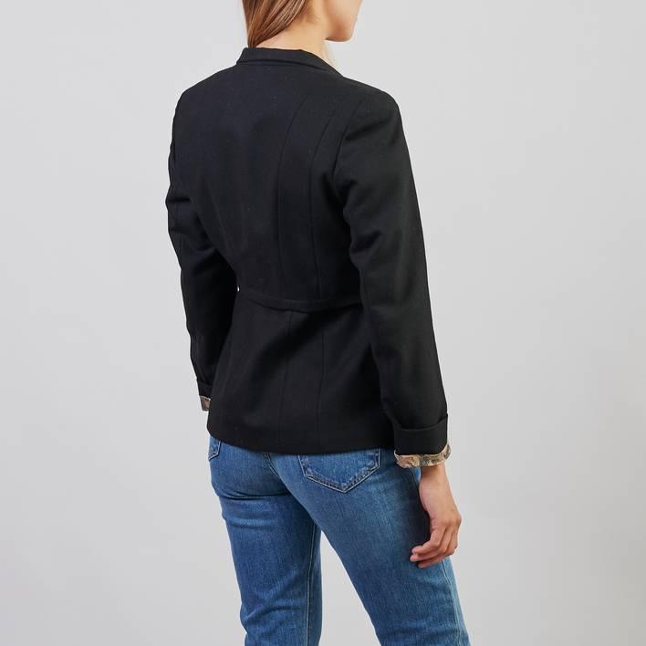Пиджак Kenzo