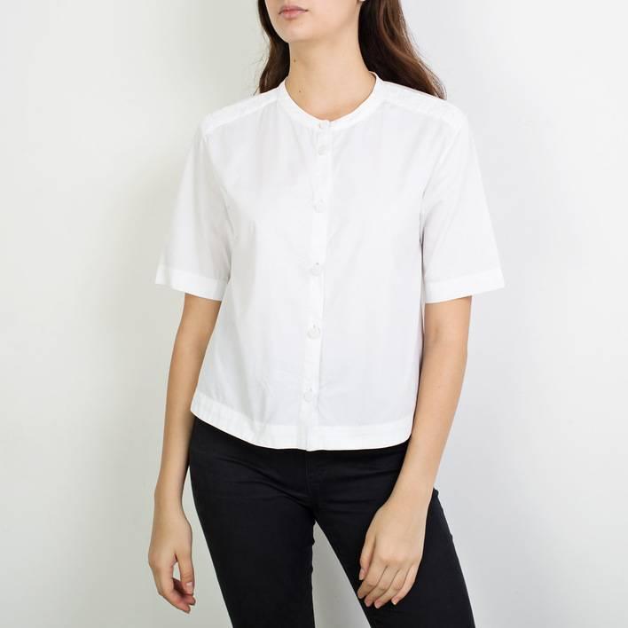 Рубашка  Maje